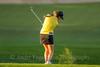 Annabel Dimmock of England (andre_engelmann) Tags: 2017 6 9 december damen dubai golf lpga turnier ladies european tour omega masters runde tag gras vereinigten arabischen emirate
