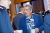 IMG_1666-2 (Heartland Dealer Team) Tags: arizona charity corporate event gilbert glendale grandopening hautephotographyandvideography heartlandpaymentsystems mesa party phoenix phoenixeventphotographer phoenixeventvideographer photographer scottsdale tempe tucson videographer
