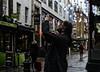 Taking PIX (PChamaeleoMH) Tags: centrallondon london people photographers photography
