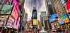 "opportunity to the skies (all the pix) Tags: sunny sunset ""newyork"" nyc urban usa us architecture skyline chicago icon iconic ""empirestatebuilding"" ""newyorkbackgrounds"" canon rebel ""stockimages"" wallpaper ""tylerschoolofart"" ""rhodeislandschoolofdesign"" ""topexplore"" ""bestof2017"" ""bestexplorepic"" ""downtownmanhattan"" ""urbanlandscape"" hdr buildings ""skyscraperjungle"" ""thànhphốnewyork"" ""newyorkcity"" ""bestofnyc"" manhattan city outdoor building ""timessquare"" stunning colors america 泰晤士廣場 nasdaq panorama ""highdynamicrange"" ""newyearcountdownballdrop"" ""timessquaredenuevayork"" ""crossroadsoftheworld"" midtown ""midtownmanhattan"""