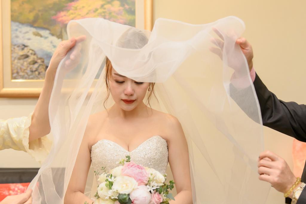 婚攝小勇, 小寶團隊, 台北婚攝, 君品, 君品婚宴, 君品推薦, 君品婚攝, Anna Yan Makeup studio, JENNY CHOU Wedding Gown, 78th studio ,wedding day-061