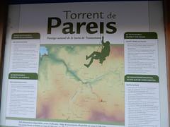 Torrent de Pareis, Mallorca (markmpitt) Tags: mallorca portdesacalobra illesbalears spain es