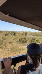 2017-12-28 16.23.19 (dcwpugh) Tags: travel nairobi kenya safari nairobinationalpark