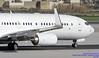 A6-FZZ LMML 05-01-2018 (Burmarrad (Mark) Camenzuli) Tags: airline united arab emirates dubai air wing aircraft boeing 7378kn registration a6fzz cn 40277 lmml 05012018
