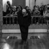 Mevlevi (BOYABADANACI) Tags: mevlevi sema zikir pray whirlingdervishes derviş mevlana yenikapımevlevihanesi islam religious canoneos5dmkiii portrait