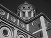 Shapes and Circles (grannie annie taggs) Tags: cathedral circles angles church tindari sicily