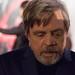 Star Wars: The Last Jedi Japan Premiere Red Carpet: Mark Hamill