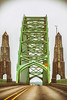 Yaquina Bay Bridge (Thomas Hawk) Tags: america newport oregon oregoncoast usa unitedstates unitedstatesofamerica yaquinabaybridge bridge us fav10 fav25 fav50 fav100