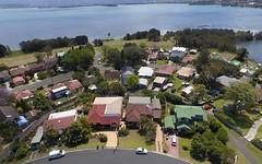 27 Primbee Crescent, Primbee NSW