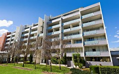 60/37 Morley Avenue, Rosebery NSW