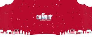 Cambio - XAT CHRISTMAS BG