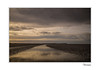 5D4_8850 (Paul Compton (PDphotography)) Tags: pdphotography water westkirby breaker breakwater clouds horison jetty landscape marker newbrighton photography pontune post reflection seascape sky weather