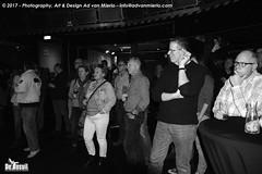 2017 Bosuil-Het publiek bij Joost de Lange en Band Of Friends 12-ZW
