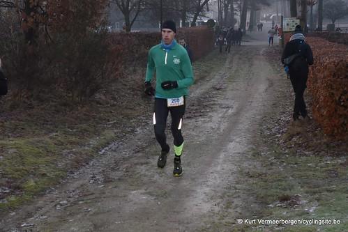 Hel van Kasterlee (45)