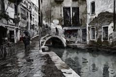 Venecia (Antonio-González) Tags: venecia italia véneto angovi