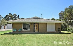 30 Little Manly Lane, Curlwaa NSW