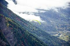 DSC_000(153) (Praveen Ramavath) Tags: chamonix montblanc france switzerland italy aiguilledumidi pointehelbronner glacier leshouches servoz vallorcine auvergnerhônealpes alpes alps winterolympics