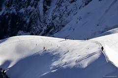 DSC_000(22) (Praveen Ramavath) Tags: chamonix montblanc france switzerland italy aiguilledumidi pointehelbronner glacier leshouches servoz vallorcine auvergnerhônealpes alpes alps winterolympics