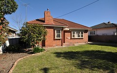 1037 Mate Street, North Albury NSW