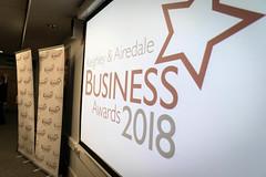 K&ABA 2018 Pre-Launch
