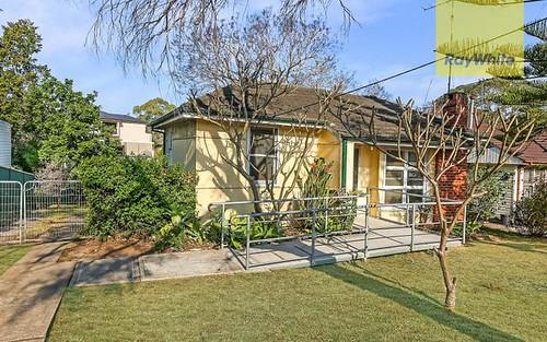 43 River Rd, Ermington NSW 2115