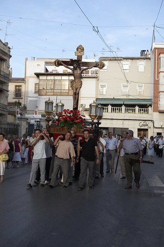 "(2009-07-05) Procesión de subida - Heliodoro Corbí Sirvent (101) • <a style=""font-size:0.8em;"" href=""http://www.flickr.com/photos/139250327@N06/24358648207/"" target=""_blank"">View on Flickr</a>"
