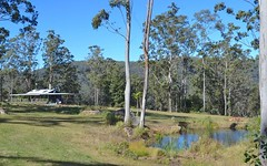 330 Wilkinson Road, Martinsville NSW