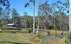 330 Wilkinson Road, Martinsville NSW