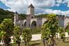 02092017-02092017-DSC_2754.jpg (seb.grd) Tags: cahors occitanie france fr