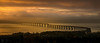 2017-12-20 Tay Sunrise (J&M Foto) Tags: bridge river tay railway