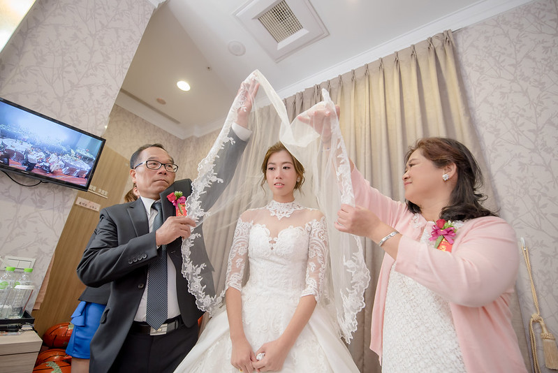 明凱&雅涵Wedding-256