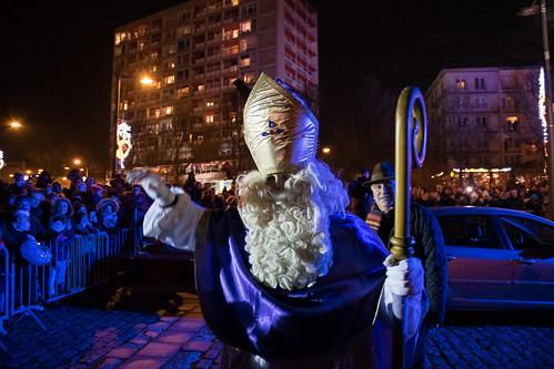 saint nicolas (95)