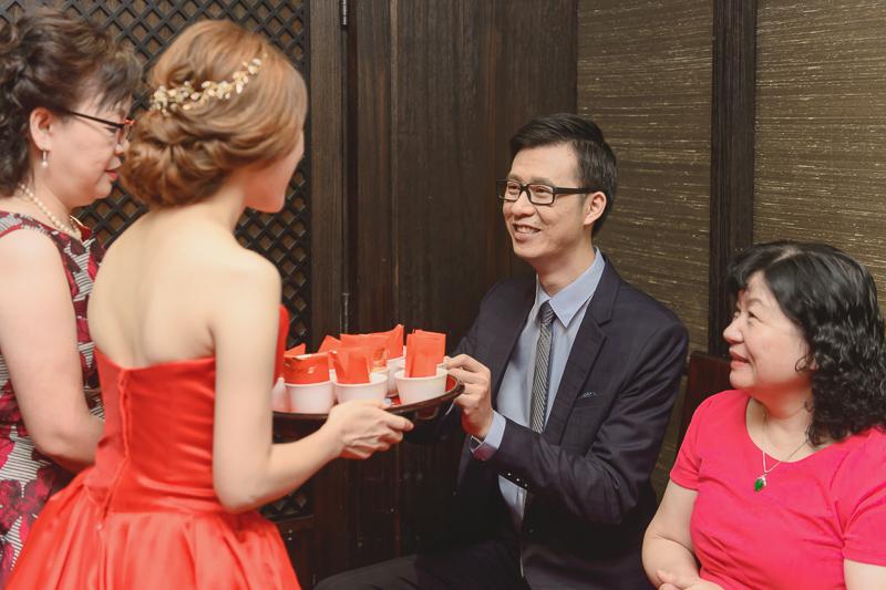 台北國賓婚宴,台北國賓婚攝,台北國賓,新祕靜怡,國賓飯店四香廳,花甲阿嬤,MSC_0014