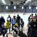 "Weihnachtshockey 2017 • <a style=""font-size:0.8em;"" href=""http://www.flickr.com/photos/44975520@N03/24492210457/"" target=""_blank"">View on Flickr</a>"