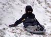 Let's go sledding! (Jay Murdock) Tags: sledding oxford ohio miamiuniversity pefferpark