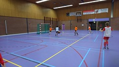 """HBC Voetbal • <a style=""""font-size:0.8em;"""" href=""""http://www.flickr.com/photos/151401055@N04/24541152977/"""" target=""""_blank"""">View on Flickr</a>"""