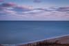 Looking Out Towards the Deep Blue Sea (Samantha Decker) Tags: atlanticocean canonef24105mmf4lisusm canoneos6d capecod eastham ma massachusetts nausetlightbeach newengland outercape samanthadecker