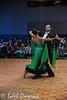 IMG_1740 (lalehsphotos) Tags: osbcc november 18 19 2017 ballroom dancesport collegiate international standard open boris yelin purdue roxy roxanne schroeder