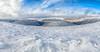 Bykova mnt (alex.eganov) Tags: russia sakhalin d750 island nikon travel горабыкова россия сахалин остров путешествие samyang 14mm
