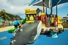 Knabe Park Catalina Island (gametimeplay) Tags: gametimecatalinaisland catalinaisland ca usa playground playgroundequipment pirateship customplay themedplay