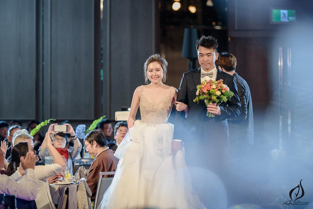 婚禮紀錄,台北婚禮攝影,AS影像,攝影師阿聖,台北婚禮攝影,新莊典華婚宴廣場,婚禮類婚紗作品,北部婚攝推薦,新莊典華婚宴廣場婚禮紀錄作品