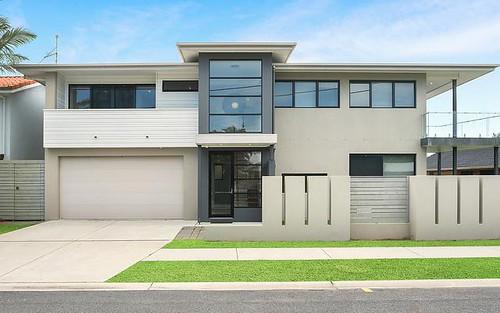 4/20 Foster Street, Lennox Head NSW