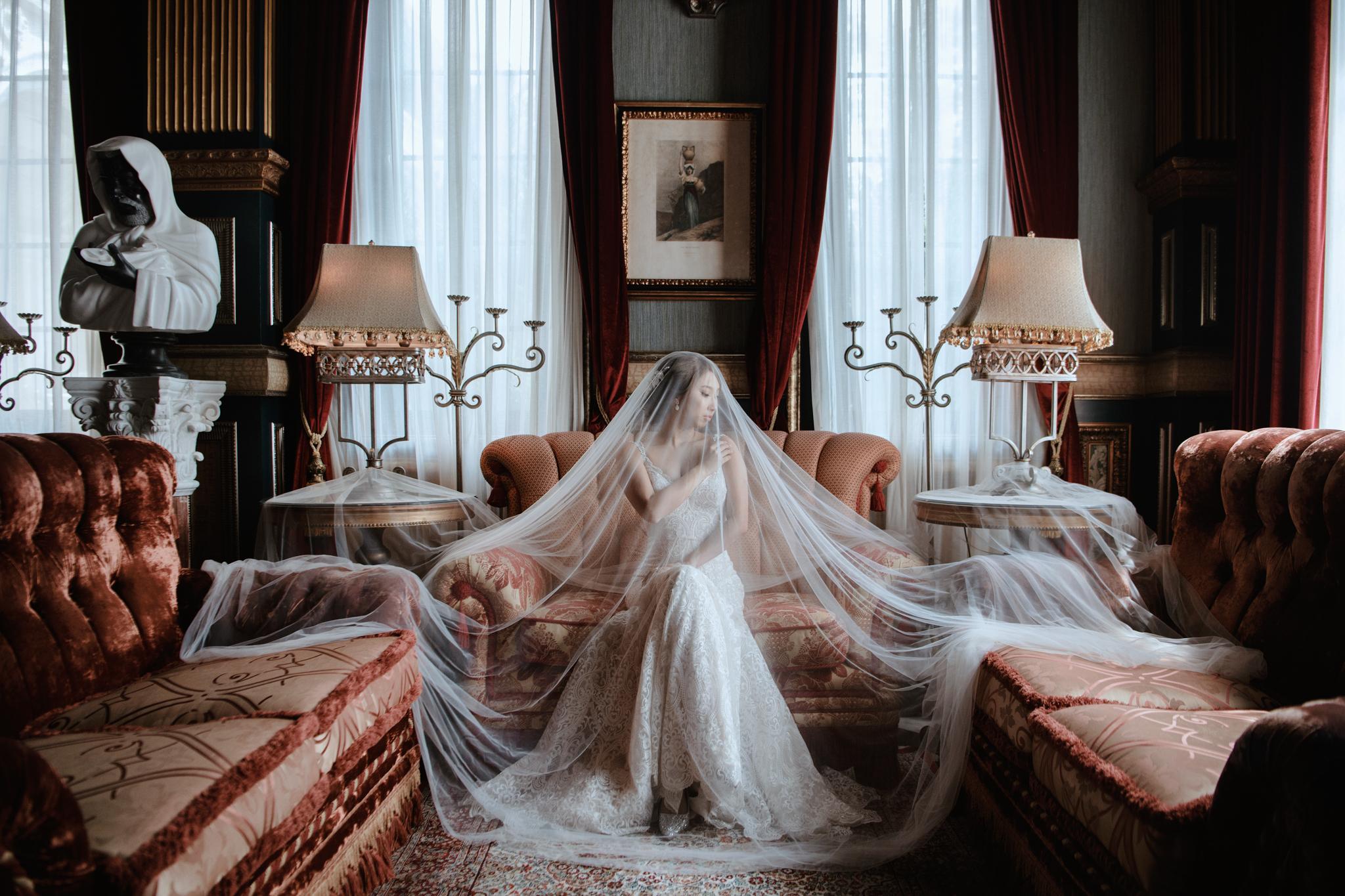 老英格蘭, 自主婚紗, 自助婚紗, 東法, 婚紗影像, 藝術婚禮, Donfer, Donfer Photography*, EASTERN WEDDING