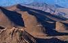 Ksar 24 (orientalizing) Tags: agadirntlata antiatlas archaia desktop featured fortification landscape morocco ruins