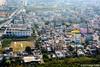 20171121-DSC_0219.jpg (drs.sarajevo) Tags: kailasagiri andrapradesh visakhapatnam india