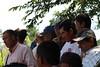 IMG_3482 (Cooperacion Brasil-FAO) Tags: algodón proyecto cooperaciónsursur brasilfao paraguay utd unfao visita