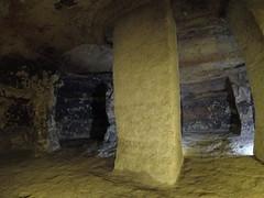GOPR0686 (raikbeuchler) Tags: colombia precolombian tierradientro unescoweltkulturerbe unesco unescoworldheritagesite valledecauca tribes archäologie archeology 2017