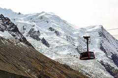 DSC_000(167) (Praveen Ramavath) Tags: chamonix montblanc france switzerland italy aiguilledumidi pointehelbronner glacier leshouches servoz vallorcine auvergnerhônealpes alpes alps winterolympics