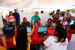 _JMP4367 (Gobernador Marco Torres) Tags: gestion gobiernobolivariano gobernador aragua araguapotencia marcotorres