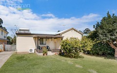 19 Spurwood Road, Warrimoo NSW
